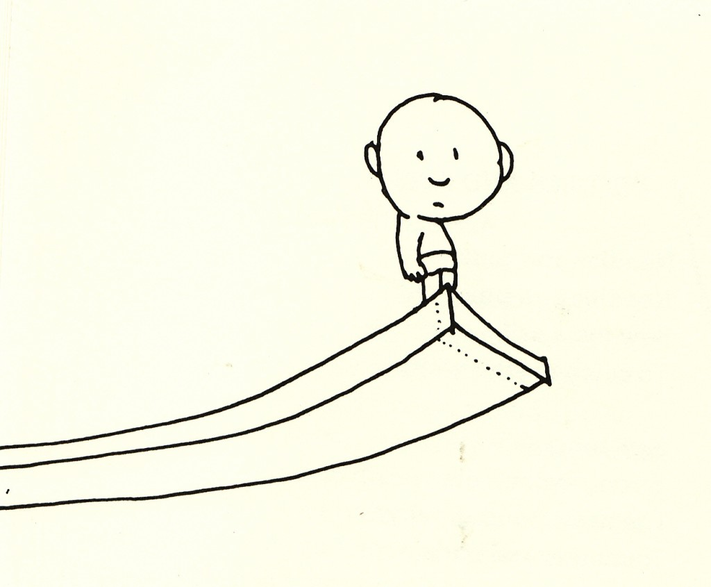 Shel Silverstein Illustrations: The Why Not 100: 46 SHORT AND SWEET SHEL SILVERSTEIN POEMS